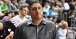 מכבי חיפה הפסידה 108:89 לאינדיאנה פייסרס