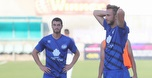 בדקה ה-91: מכבי שעריים ירדה לליגה א'