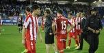חיחון גברה 0:1 על אייבר אך ירדה לליגה השנייה