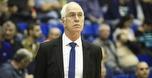 שיבק החליף את בגאצקיס כמאמן מכבי תל אביב