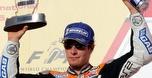 אלוף המוטו GP לשעבר ניקי היידן מת בגיל 35