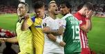להתראות ב-2017/18: סיכום העונה בליגת העל
