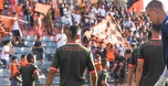 36 שנות ציפייה: שחקני בני יהודה נזכרים בזכייה
