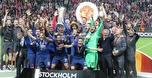 שוב בצ'מפיונס: יונייטד זכתה בליגה האירופית