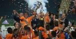 אחרי 36 שנה: בני יהודה זכתה בגביע המדינה