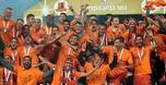 בגלל אירופה: בני יהודה צפויה להישאר במושבה