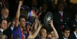 מתנת פרידה: ברצלונה זכתה בגביע הספרדי