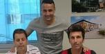 רשמית: אריק בנאדו מונה למאמן הפועל רמת גן
