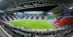 האצטדיון של יובנטוס ייקרא אצטדיון אליאנץ