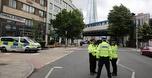 מפחיד: נב' הכדורעף פונתה מהמלון בשל מטען