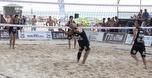 הפסד לקאזה דו ברזיל, טאטא ניצח את איטלי גולד