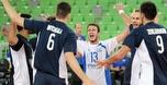ישראל ניצחה את אוקראינה בליגה האירופית