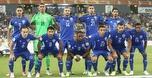 הבלוף הלאומי של הכדורגל הישראלי נחשף שוב