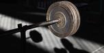 מה עושים כשנתקעים עם המשקל בלחיצת חזה?
