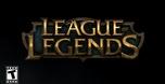 """League of legends"": משנה את פני המשחק"