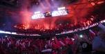 תובע איגוד הכדורסל יעמיד את ירושלים לדין