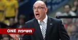 רשמית: נבן ספאחיה מונה למאמן מכבי תל אביב