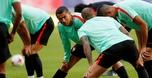 בצל השמועות: רונאלדו מסתער על תואר נוסף