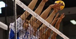 נבחרת ישראל נפרדה מהליגה האירופית בהפסד