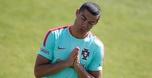 רונאלדו יעיד בפני בית המשפט בסוף החודש הבא