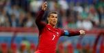רק לא להסתבך: פורטוגל פוגשת את רוסיה