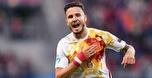 ספרד העפילה לחצי הגמר אחרי 1:3 על פורטוגל