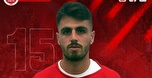 ניר לקס חתם לשלוש שנים בהפועל תל אביב