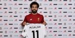 מתחזקת: מוחמד סלאח חתם ל-5 שנים בליברפול