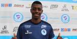 החלוץ לאנדרו ריביירו בן ה-22 ייבחן במכבי נתניה