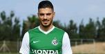 רשמית: החלוץ אופיר מזרחי חתם במכבי חיפה