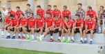בסכנין מרגיעים: ניצחון על חיפה והכל יהיה בסדר