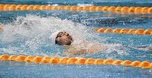 חם בבריכה: אליפות ישראל בבריכות קצרות בפתח