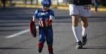 שילוב תרגילי התנגדות ומשקולות באימון ילדים