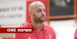 רועי חגאי מונה למאמן אשקלון, רות'בארט חתם