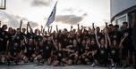 אדידס מקימה בתל אביב קבוצת ריצה ייחודית