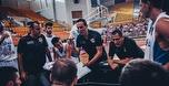שוב על המפה: הקאמבק של קטש כמאמן