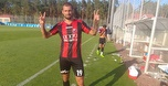 הפועל חיפה סיימה ב-1:1 נגד מילואי דינמו קייב