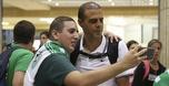במכבי חיפה מרוצים: עד כה חודשו 14,500 מנויים
