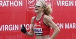 עשרה דברים שכנראה לא ידעתם אודות ריצת מרתון