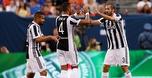 """4:5 ליובה על רומא בסיום גביע האלופות הבינ""""ל"""