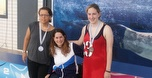 שלבי, ממיסטבלוב והלוי זכו באליפות ישראל