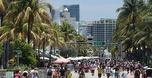 ספורט, בילויים ואקשן: מוכנים לטוס למיאמי?