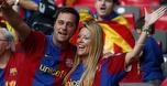 פתיחת עונת הכדורגל: המדריך לתייר העצמאי