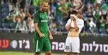 חזרה אחרונה: עכו חזרה מ-2:0 ל-2:2 מול חיפה
