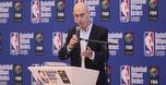 אדם סילבר: רוצים שכל ילד יחלום על הגעה ל-NBA