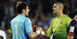 תולה את הכפפות: ויקטור ואלדס פורש מכדורגל