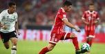 קרלו אנצ'לוטי: החלום שלנו לזכות שוב באליפות