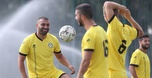 """מכבי נתניה חוזרת לליגת העל: לא נתגונן בב""""ש"""