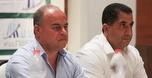 ראש עיריית נצרת: המטרה עכשיו לעלות לליגת העל
