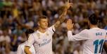 הקיץ של ריאל מדריד: הרוויחה 59.5 מיליון יורו